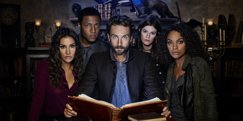sleepy-hollow-season4-general