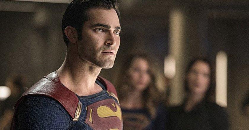 supergirl-superman-trailer.jpg