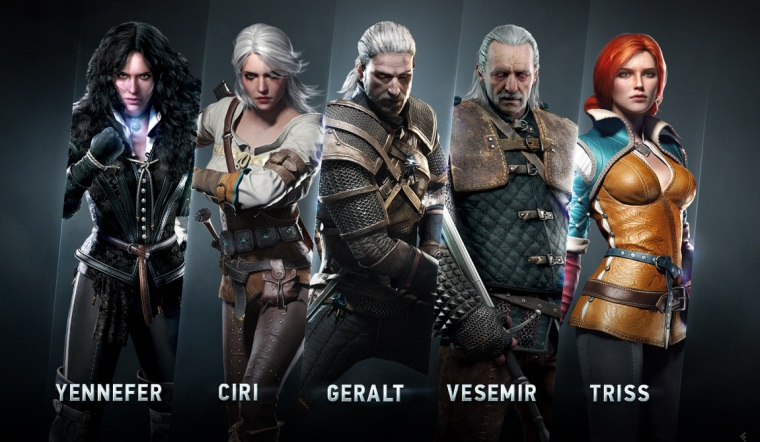 Witcher-3-Main-Characters_2