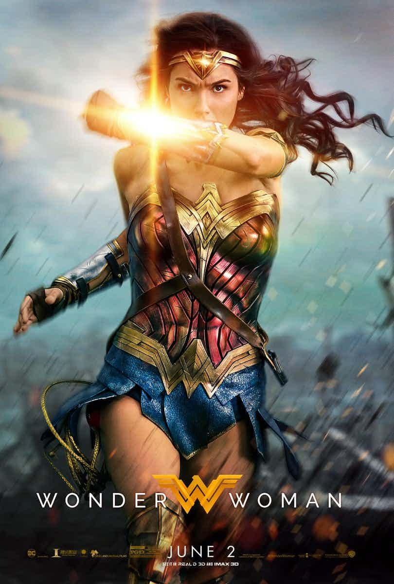 wonder-woman-diana-prince-gal-gadot