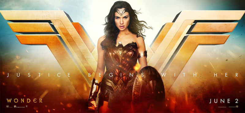 wonder_woman_ver8_xlg-1