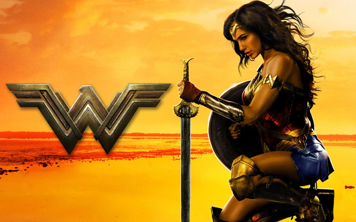 Wonder Woman Box Office Predictions – WE ARE GEEKS OF COLOR