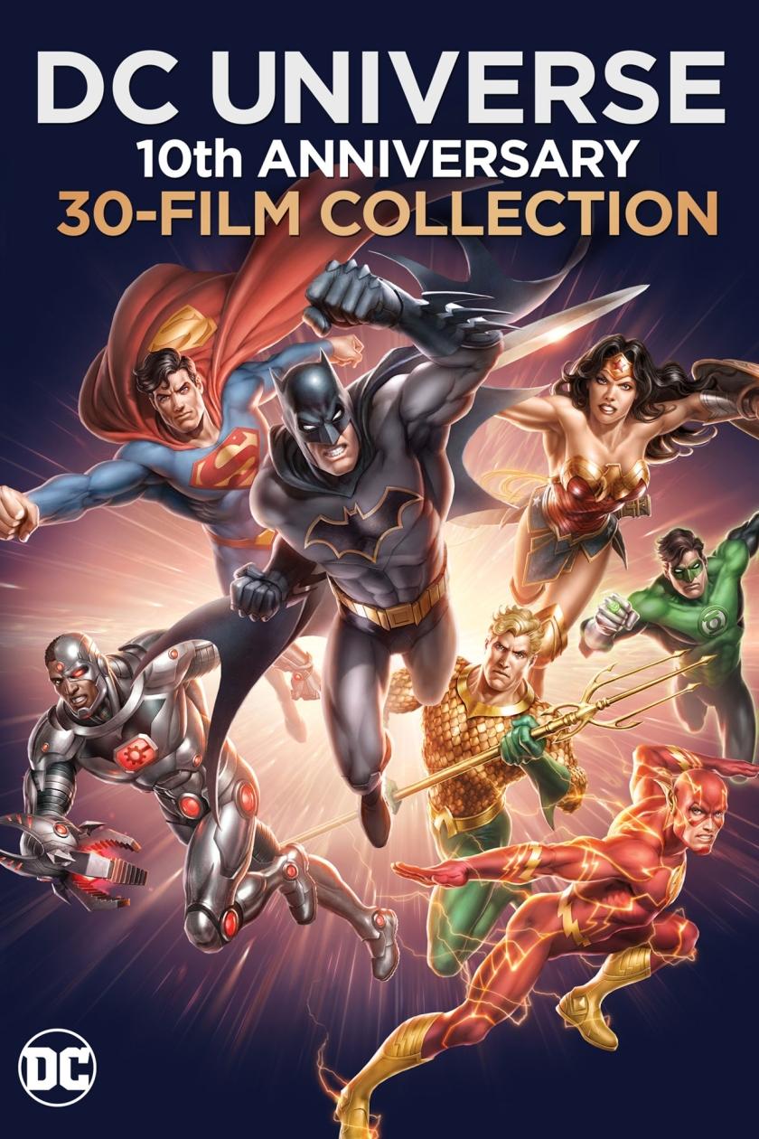 animated-dcu-10th-anniversary-cover-art.jpg