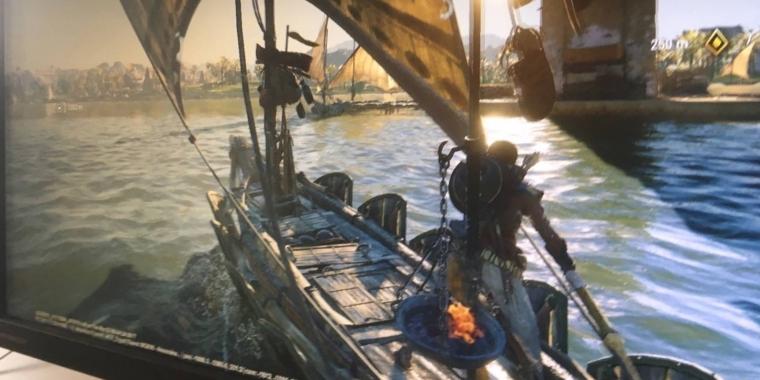 assassin-s-creed-origins-leak-pc-games_b2article_artwork