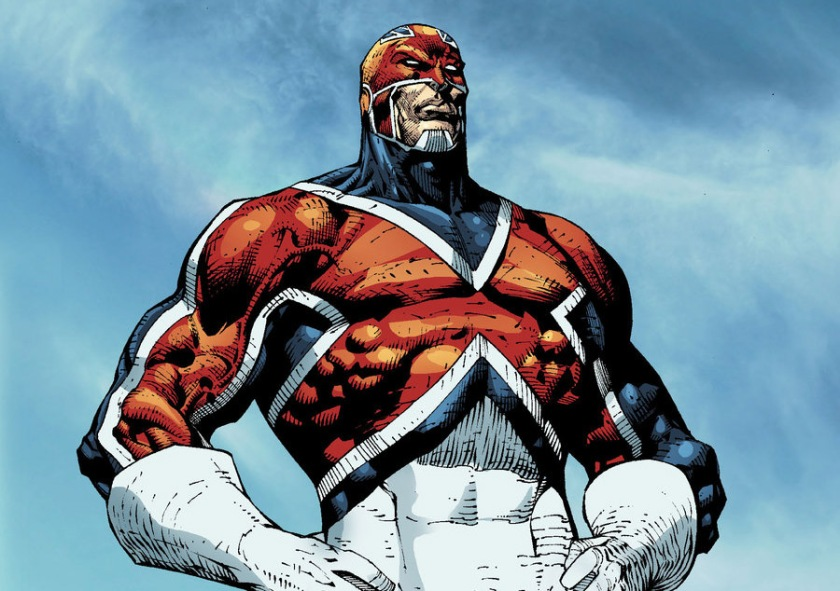captain_britain crop
