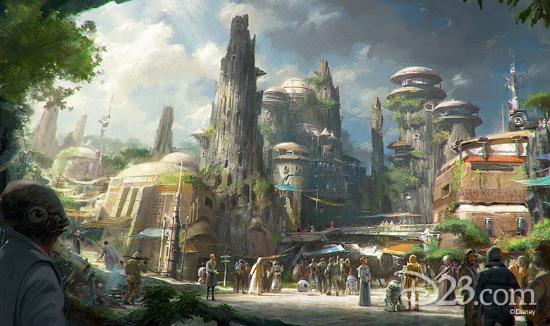 d23-expo-parks-and-resorts-release-1