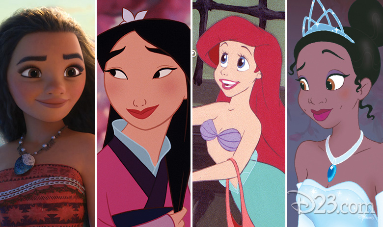 d23-expo-princesses