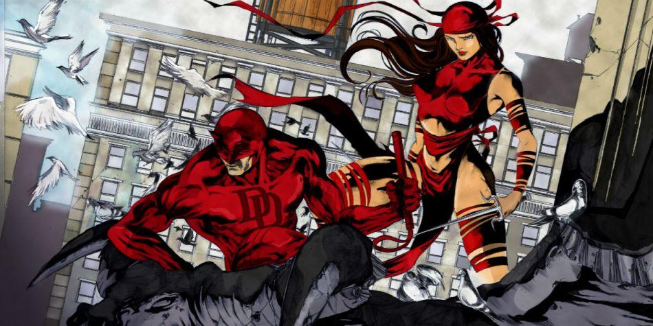 Elektra-and-Daredevil.jpg