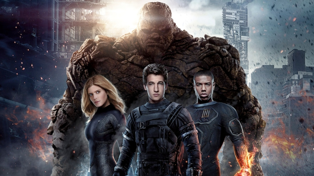 fantastic-four-movie-josh-trank-blames-fox