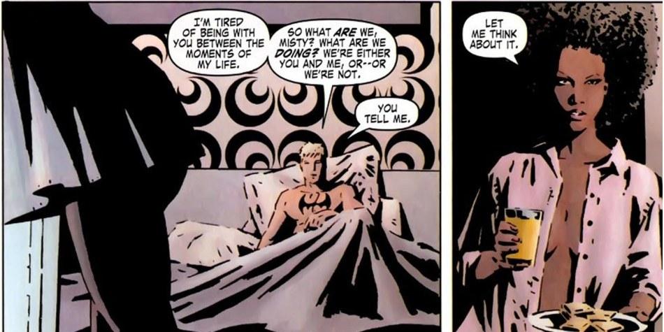 iron-fist-misty-knight-relationship.jpg