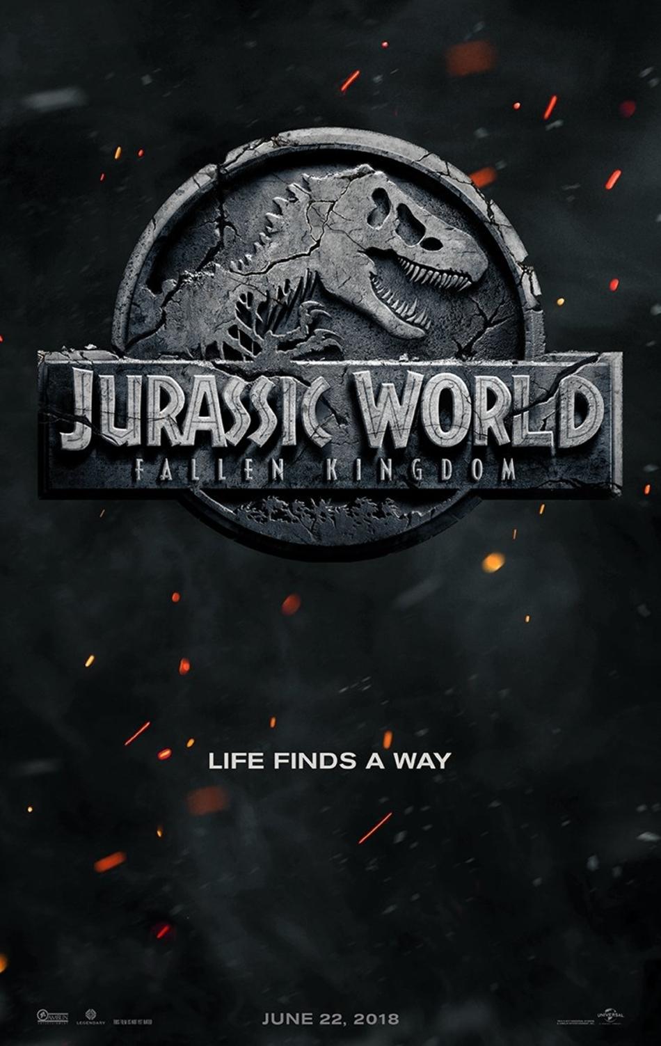jurassic-world2-poster