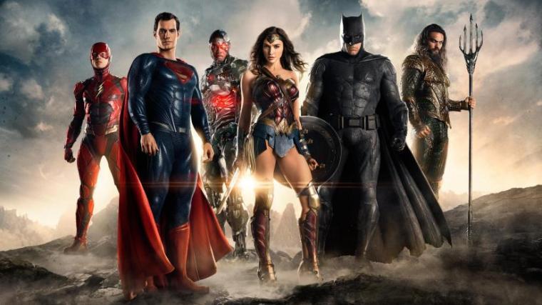 justice-league-movie-team-photo