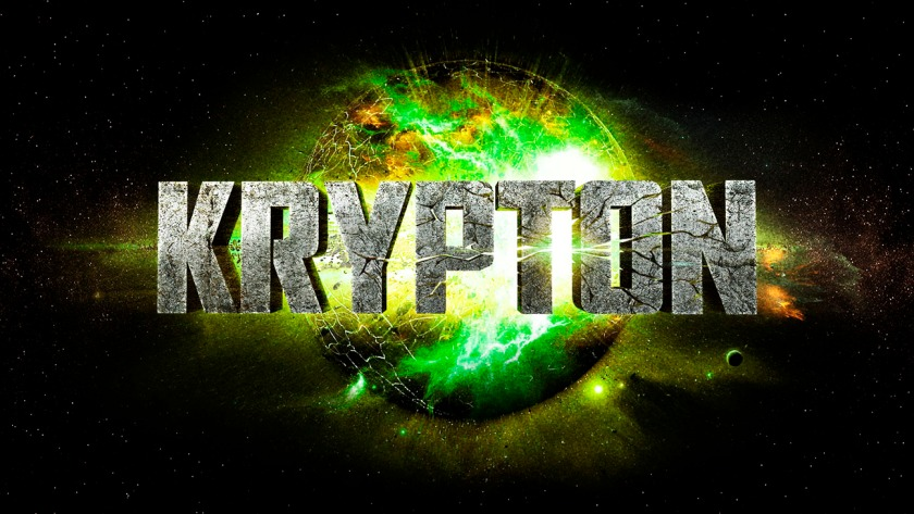 krypton_art