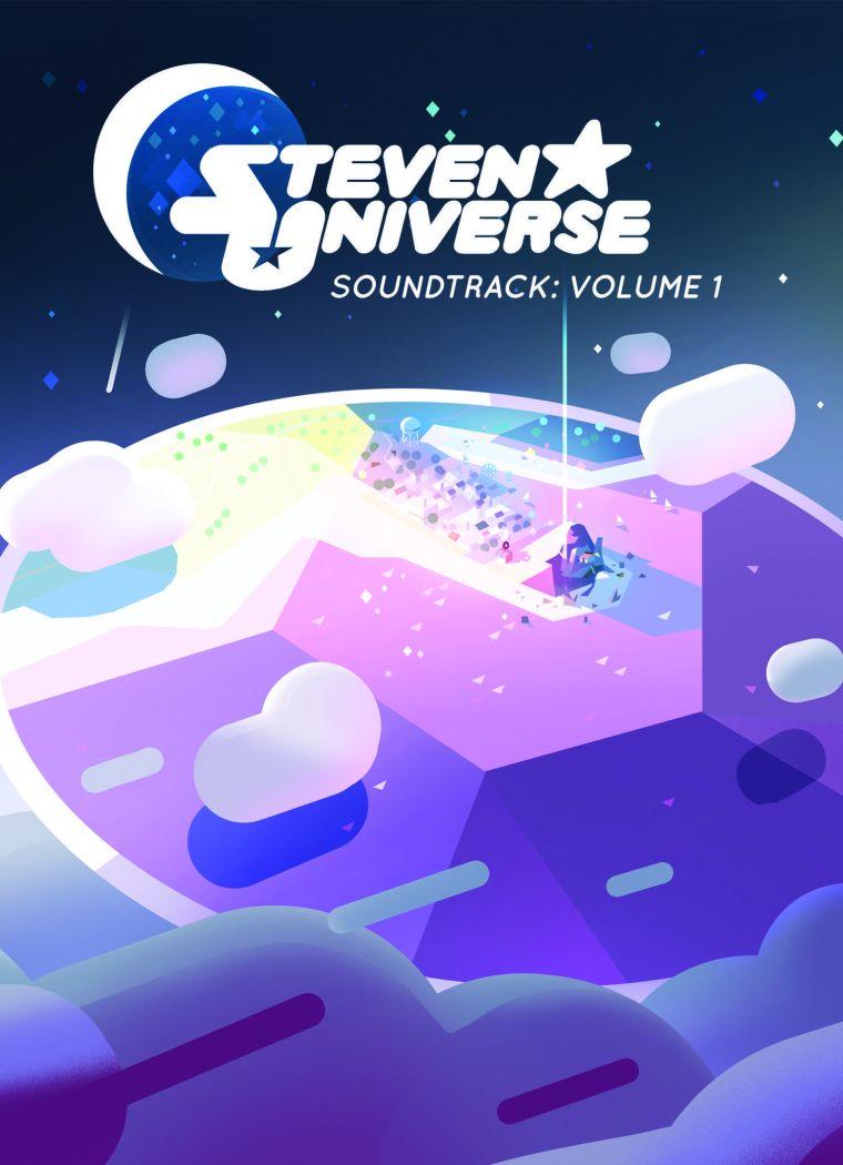 la-et-steven-universe-soundtrack-volume-1-20170411