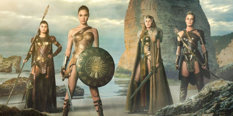 landscape-1460389308-wonder-woman-amazons