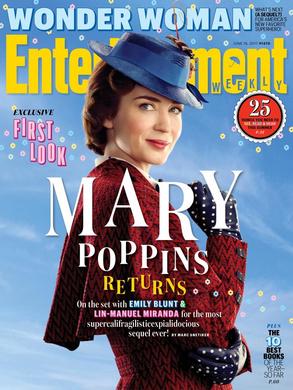 MaryPoppins_EW.jpg