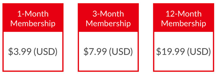 NintendoSwitchOnlineService-Pricing