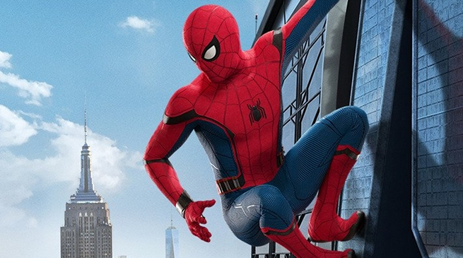 spider-man-homecoming-director-on-entering-marvel-cinematic-univ-1003941
