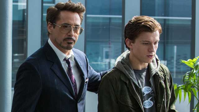 spider-man-homecoming-robert-downey-jr-tom-holland.jpg