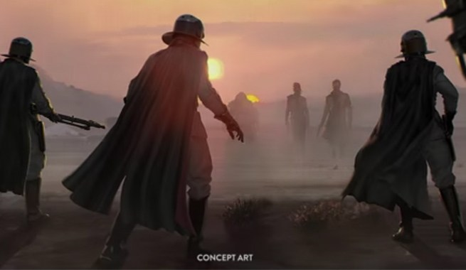 star-wars-game-visceral-concept-art-header-185732