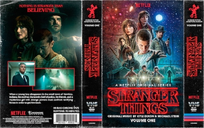 stranger-things-soundtrack2