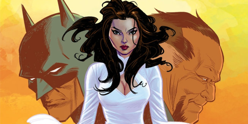talia-al-ghul-batman-greatest-villain.jpg