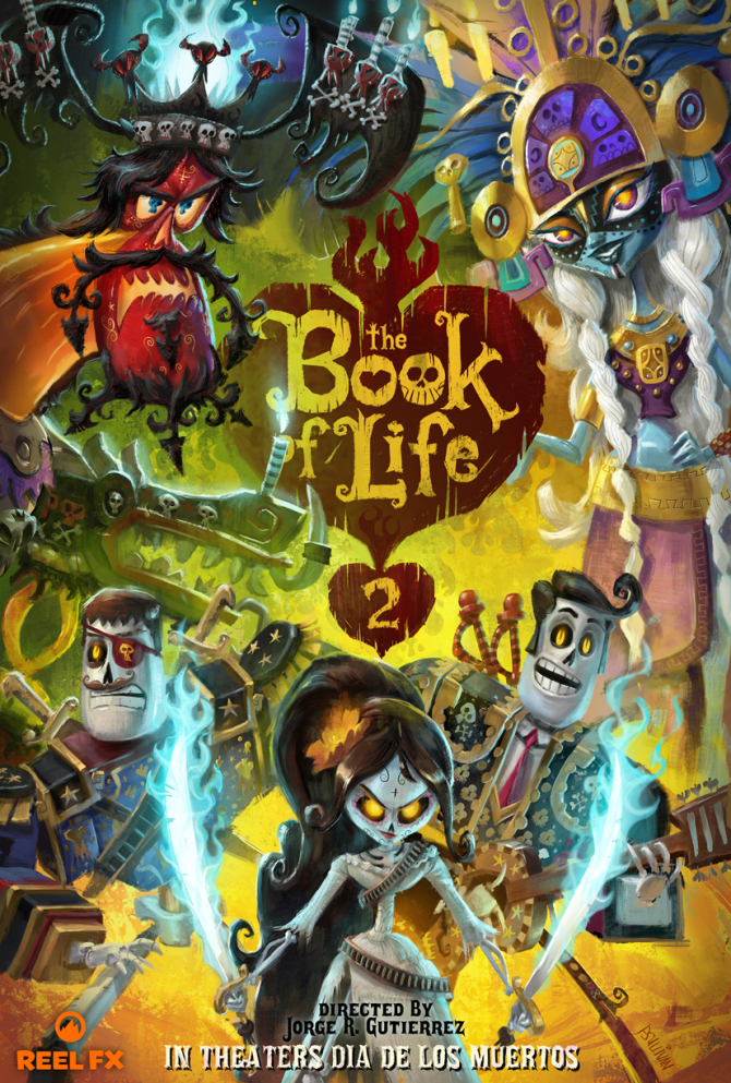 the-book-of-life-21