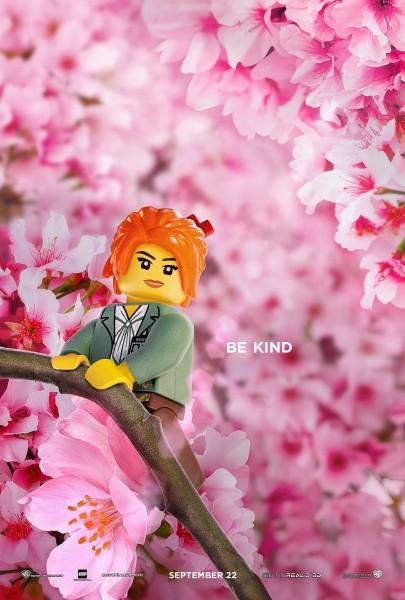 the-lego-ninjago-movie-poster-koko-405x600