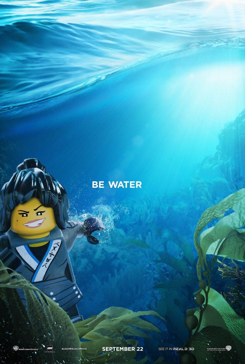 the-lego-ninjago-movie-poster-nya