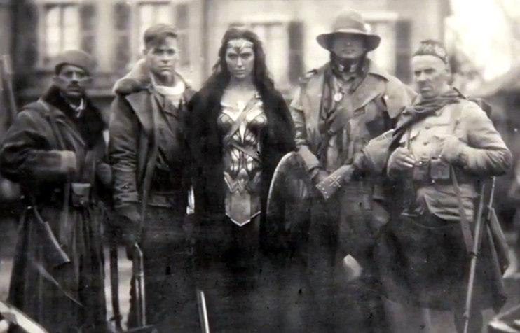 WW_1918_photo_0