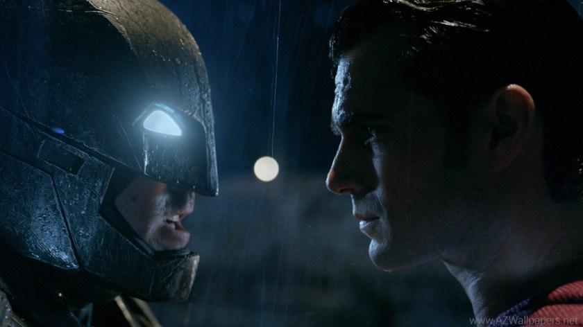 804839_batman-v-superman-dawn-of-justice-wallpaper-movies-recent_4212x2114_h.jpg