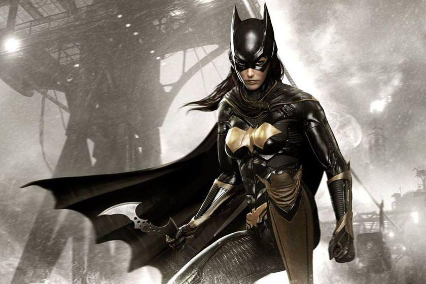 batgirl_main