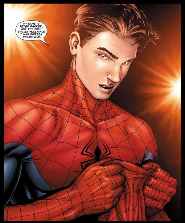 credit-marvel-comics.jpg