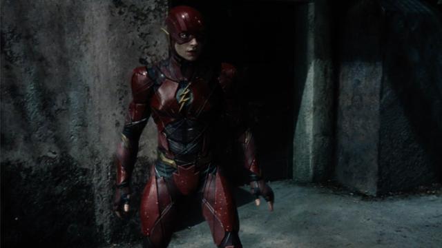 flash-movie-header-1