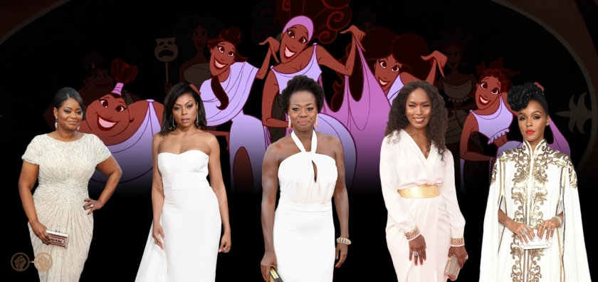 hercules-fancast-the-muses.jpg