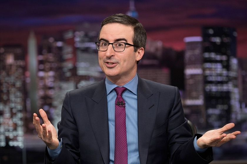 john-oliver-as-zazu-in-jon-favreaus-the-lion-king5.jpg
