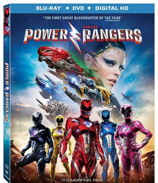 power-rangers-movie-bluray-cover (1)