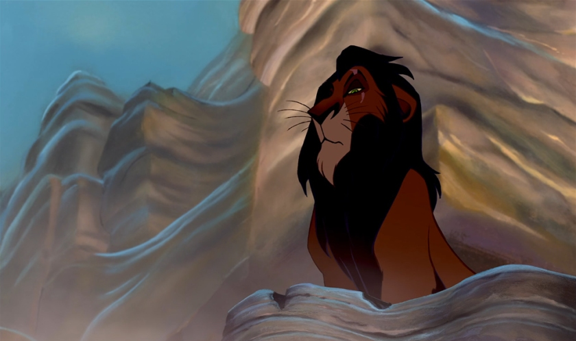 scar-lion-king-racism