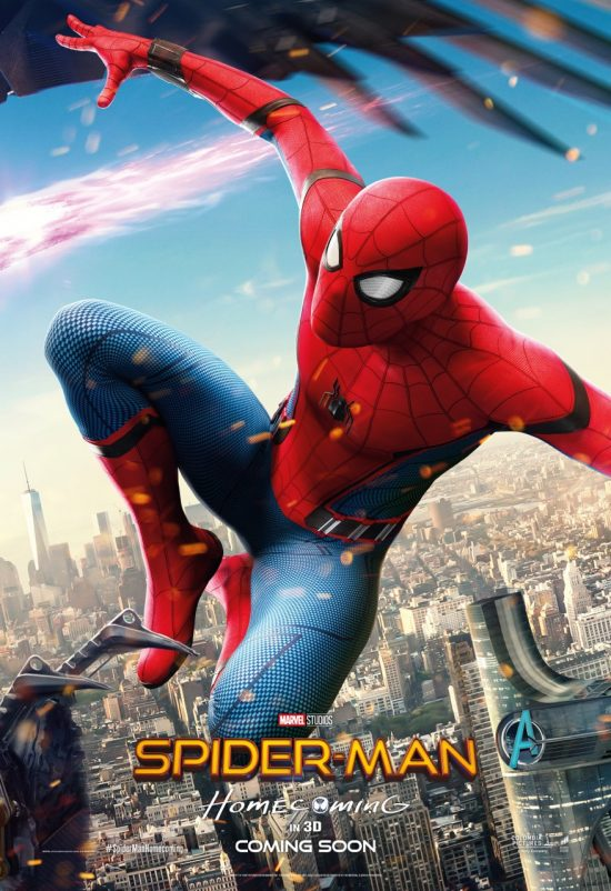 spiderman_homecoming_ver11_xlg-550x802.jpg