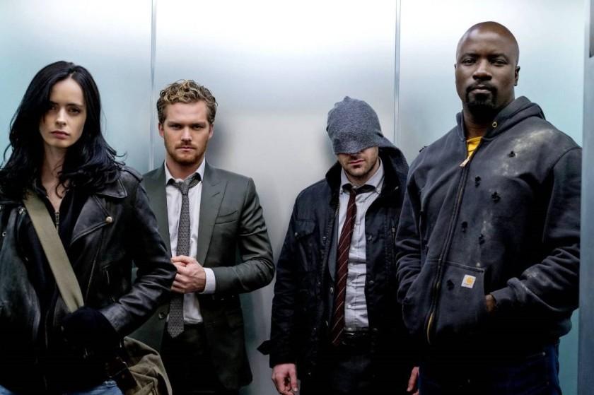 the-defenders-elevator