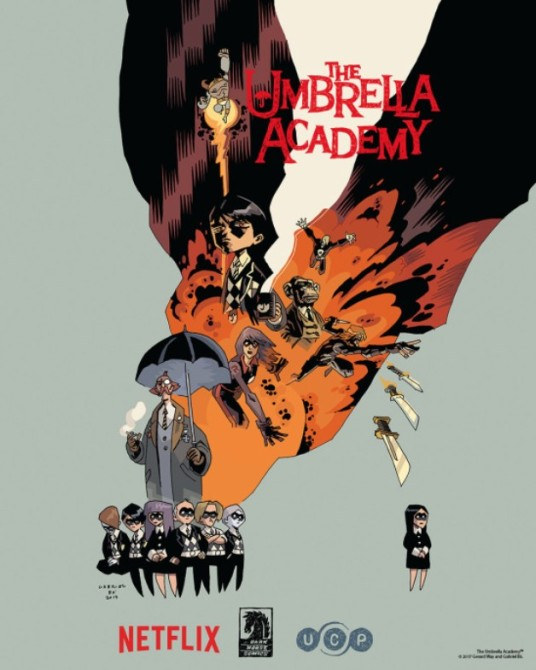 the-umbrella-academy-4-1