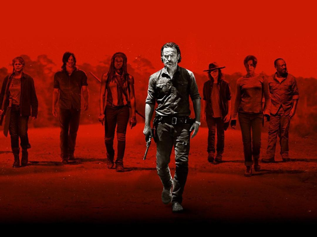 TWD Photo Courtesy of AMC