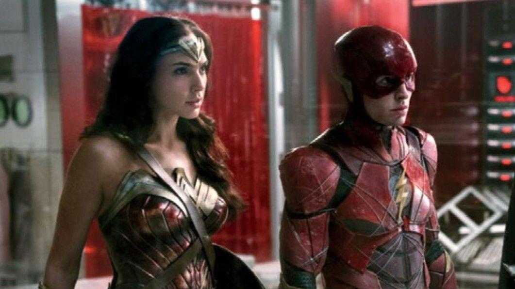 Wonder-Woman-The-Flash.jpg