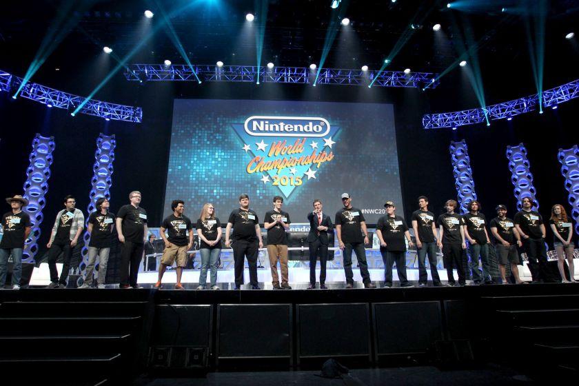 061415_NintendoWorldChampionships_LeadPhoto_01.jpg