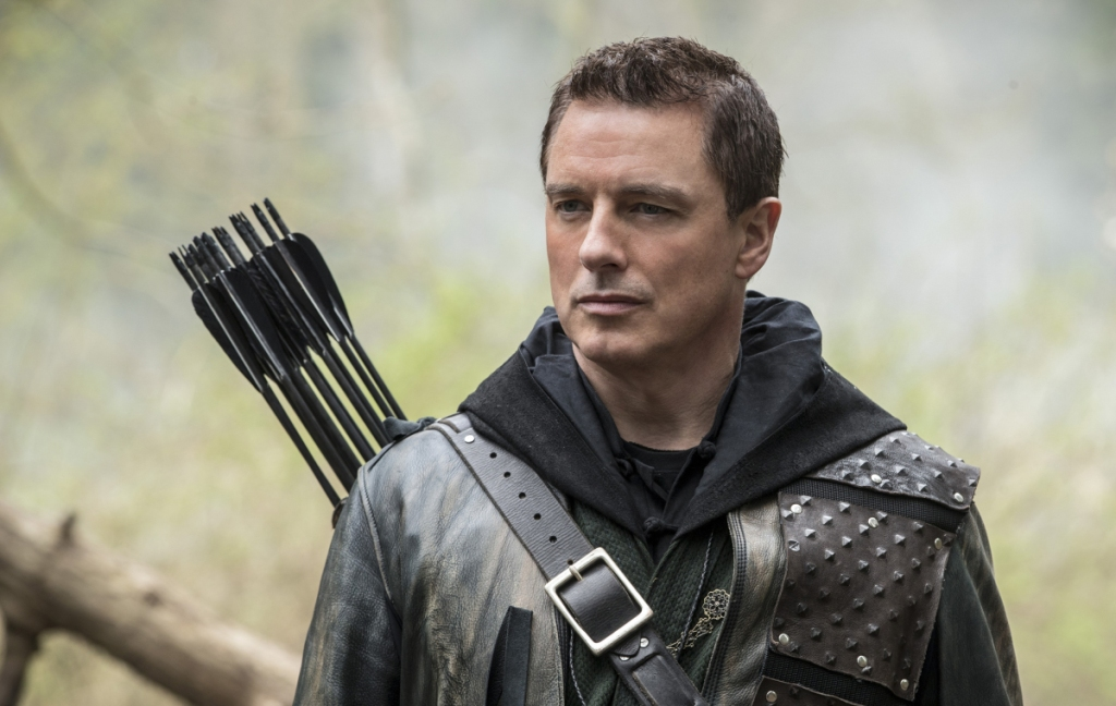 arrow-season-5-barrowman