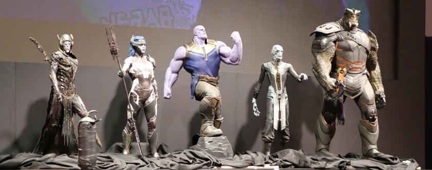 avengers-thanos-black-order-d23.jpg