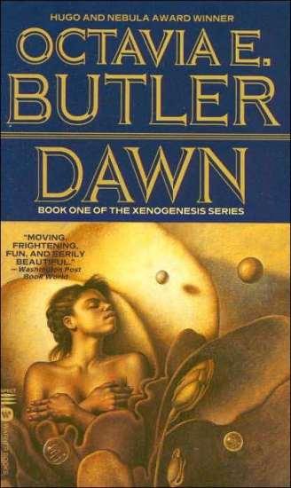 butler-dawn.jpg