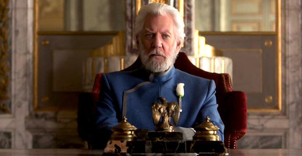 Donald-Sutherland-Hopes-The-Hunger-Games-Inspire-Youth-Revolution