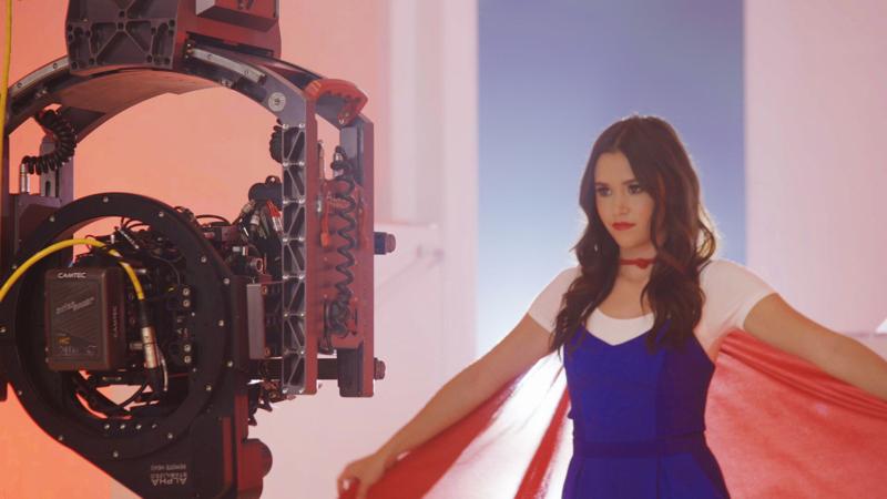 Exclusive - Megan Nicole.jpg