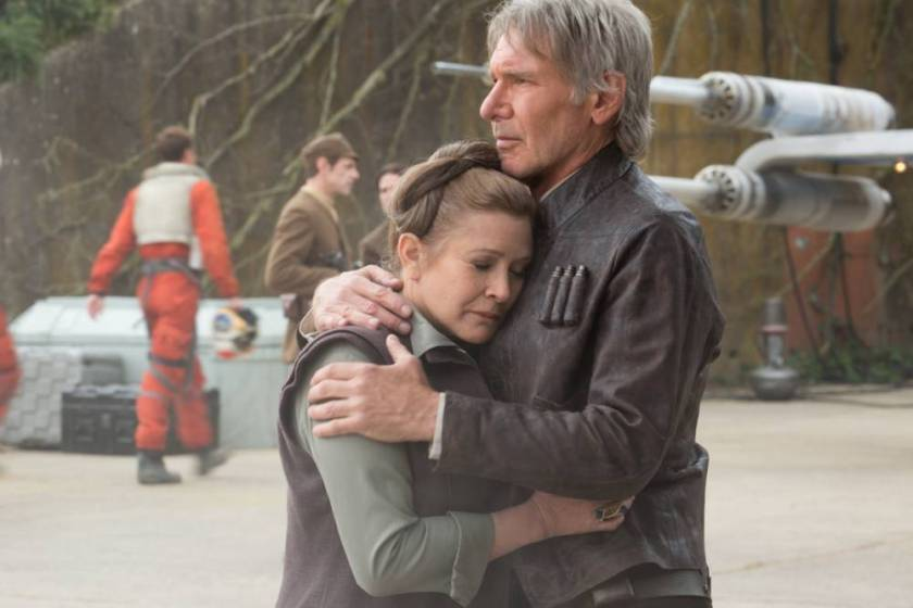 force awakens_han and leia